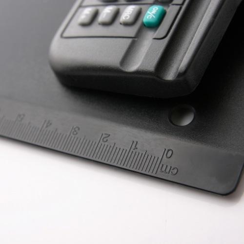 E net maul solar calculator clipboard - Tavole numeriche della radice quadrata fino a 10000 ...